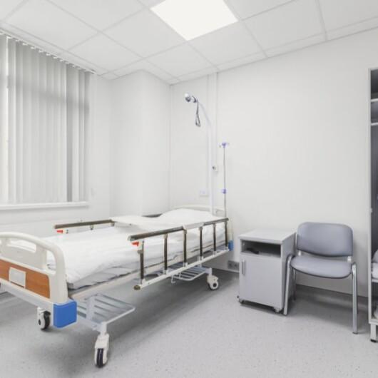 Клиника здоровья груди МАММА, фото №3