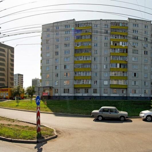 «Дентал клиник» на Комсомольском, фото №1