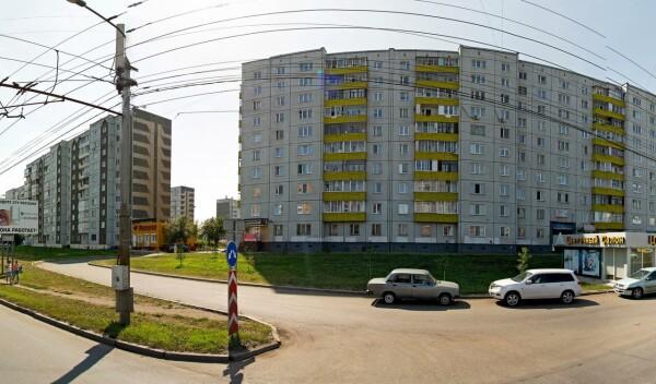 «Дентал клиник» на Комсомольском