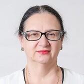 Волошина Нина Алексеевна, гинеколог
