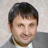 Ахтямов Камиль Наэлевич, офтальмолог