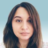 Бредихина Татьяна Владимировна, стоматологический гигиенист