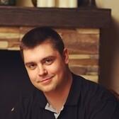 Власенко Арсений Львович, психотерапевт