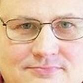 Попов Александр Сергеевич, психолог
