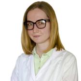 Голикова Татьяна Игоревна, эндокринолог