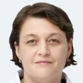 Ходько Оксана Константиновна, аллерголог