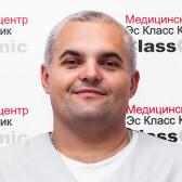Кудельник Андрей Николаевич, проктолог