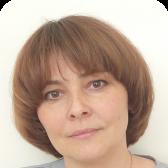 Домашенко Ольга Михайловна, нефролог