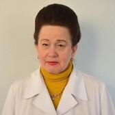 Королева Галина Петровна, гастроэнтеролог