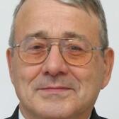 Атаманов Вадим Михайлович, терапевт