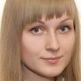 Бровкова Ксения Борисовна, ЛОР