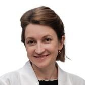 Алехина Наталья Анатольевна, гинеколог-эндокринолог