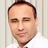 Веяль Ник Файзович, хирург-ортопед