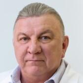 Воронов Александр Викторович, уролог