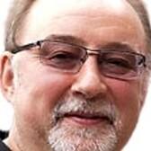 Кабаков Андрей Георгиевич, психотерапевт