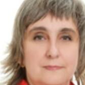 Жуланова Елена Вадимовна, дерматолог