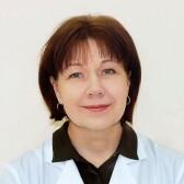 Гольцова Татьяна Александровна, гастроэнтеролог