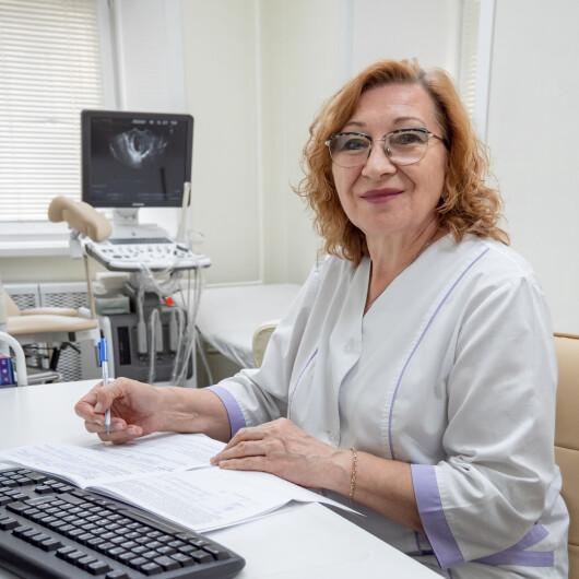 Медицина и Красота на Павелецкой, фото №4