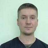Малейко Иван Иванович, ортопед