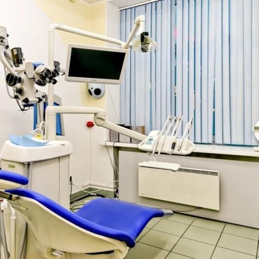 Стоматология Здоровье, фото №4