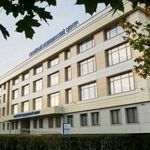 Семейный медицинский центр Солнцево, фото №1