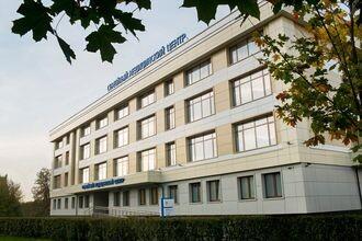Семейный медицинский центр Солнцево