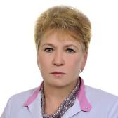 Рожникова Нина Владимировна, нефролог