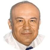 Балязин Виктор Александрович, нейрохирург