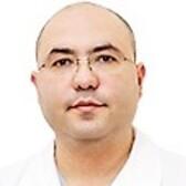 Айрапетов Карен Георгиевич, нейрохирург