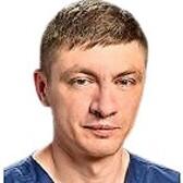 Воробьев Андрей Владимирович, онколог