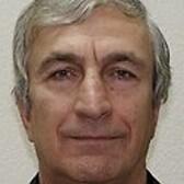 Ванесян Ашот Саркисович, психолог