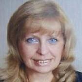 Бова Елена Викторовна, эндокринолог