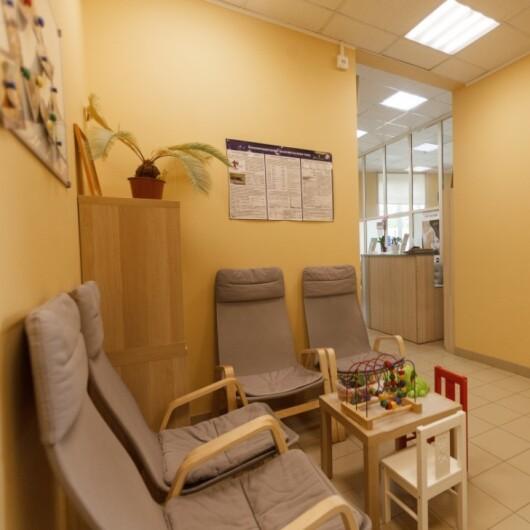 Медицинский центр Островской, фото №4