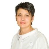 Серегина Наталья Анатольевна, инфекционист