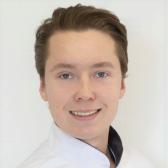 Мицинский Михаил Алексеевич, бариатрический хирург