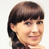 Власова Юлия Львовна, стоматологический гигиенист