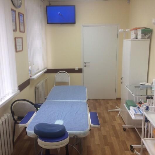 Нейрон Клиник, фото №2