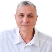 Нориков Вадим Валерьевич, хирург-проктолог