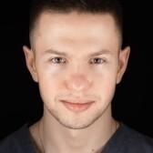 Воронов Никита Анатольевич, имплантолог