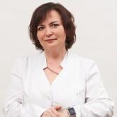 Лопатина Светлана Александровна, невролог