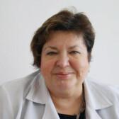 Козлова Марина Игоревна, гастроэнтеролог