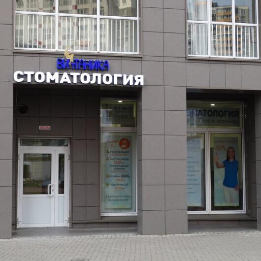 Витаника на Столичной, фото №1