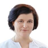 Штейнберг Ольга Владимировна, невролог