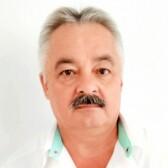 Фесенко Евгений Николаевич, уролог
