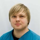Назаренко Александр Александрович, рентгенолог