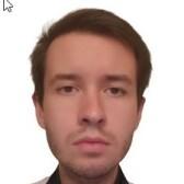 Токарев Петр Александрович, офтальмолог