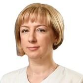 Тимохина Елена Михайловна, гастроэнтеролог