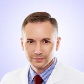 Завьялов Владимир Владимирович, уролог