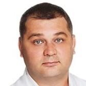 Даниленко Владимир Анатольевич, уролог
