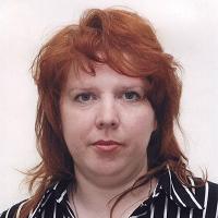 Кропанев Елена Михайловна, психолог